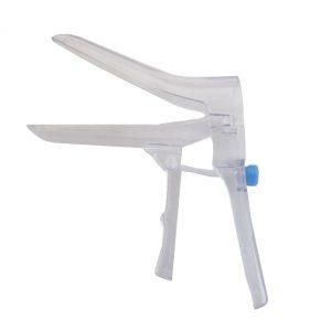 دستگاه اسپکولوم وسیله ای برای کنار زدن بافت ها و داشتن دید بهتر پزشک برای معاینه است.انواع مختلف آن ازجمله دستگاه اسپکولوم واژینال است